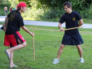 Doce Pares Sommercamp_1