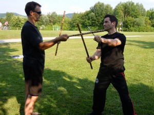 Doce Pares Sommercamp_3