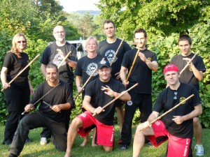 Doce Pares Sommercamp_4