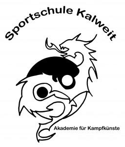 Logo_Akademie_8_MT Kopie_V1