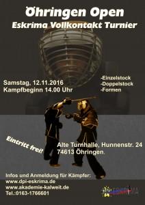 Poster_No_2_Öhringen_Open