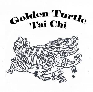 Schildkröte_Logo_Text_End